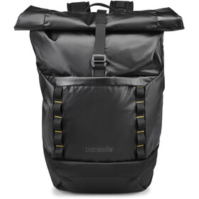 Pacsafe Pacsafe Dry Lite Backpack 30l Black